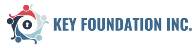 Key Foundation Inc. logo